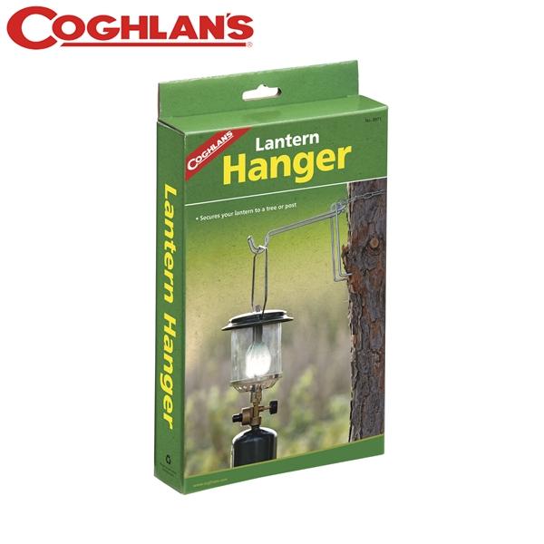 Coghlans lámpástartó, 388971