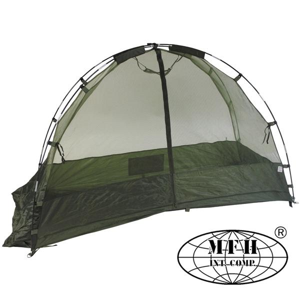 1 személyes szúnyogháló sátor, 31868
