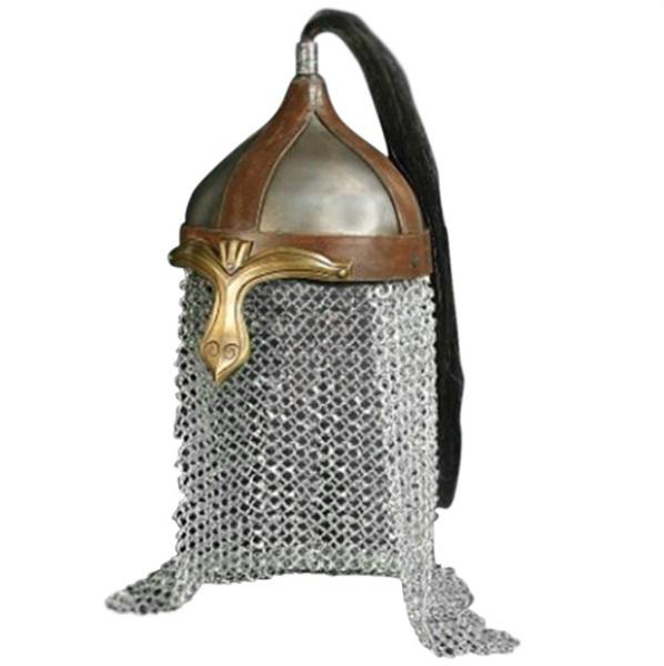 Windlass Horseman Helmet, 300388