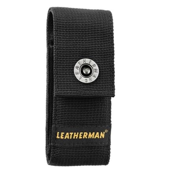 Leatherman Nylon bicskatok, 934928
