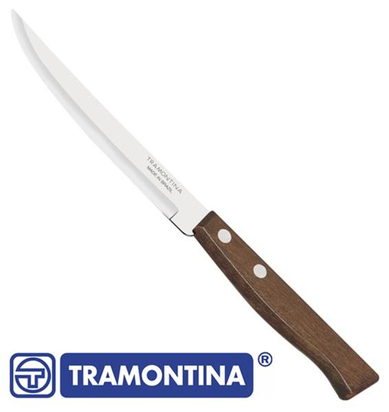 Tramontina konyhakés sima pengével, 1 db, 22212/905