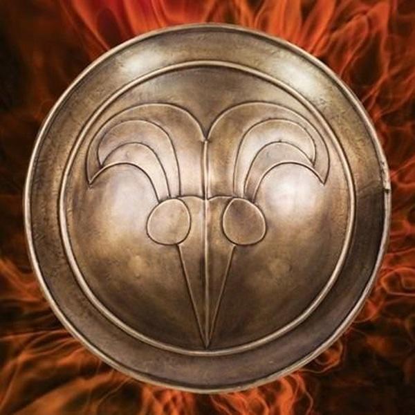 Windlass Cimmerian Shield, 884019