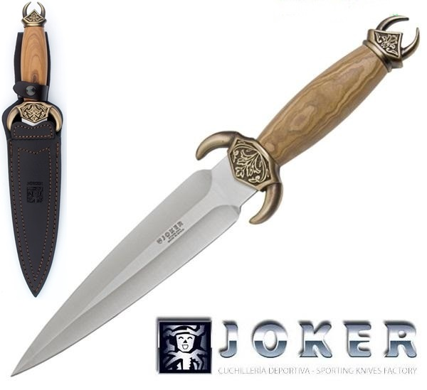 Joker Viking Knife, CO94-B