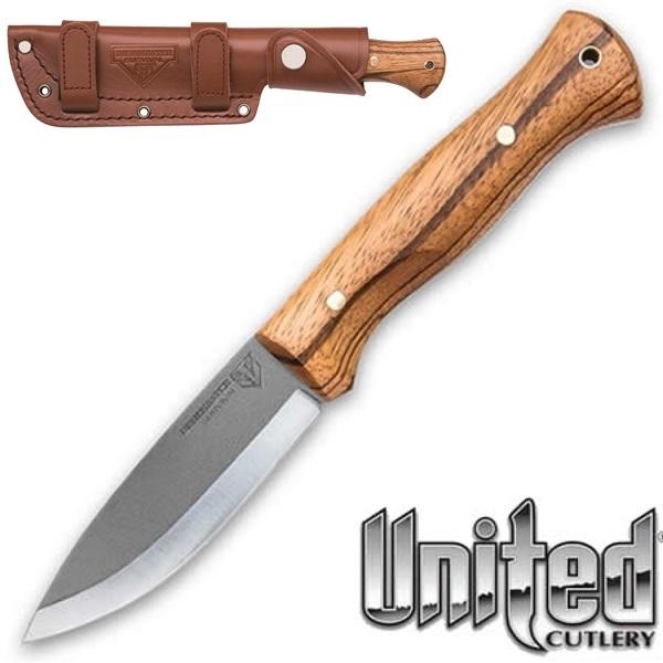 United Bushcraft Explorer Knife, UC3249