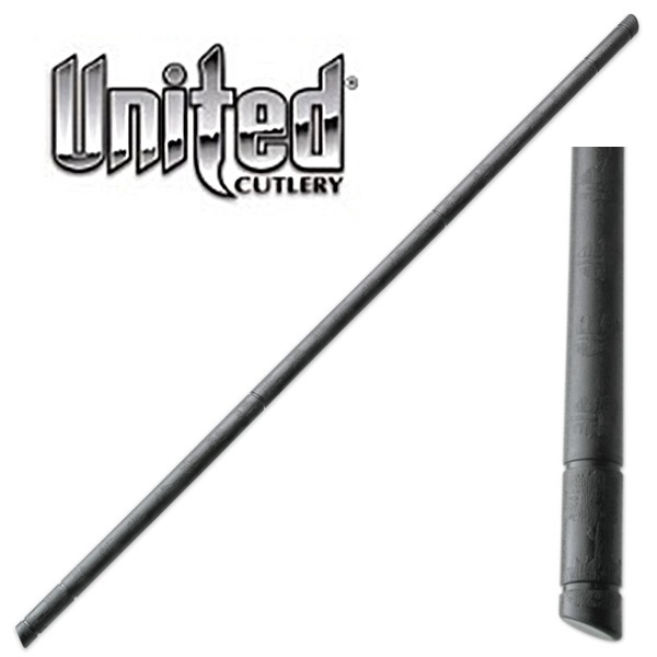 United Cutlery Jo Staff, 4 foot, UC3211