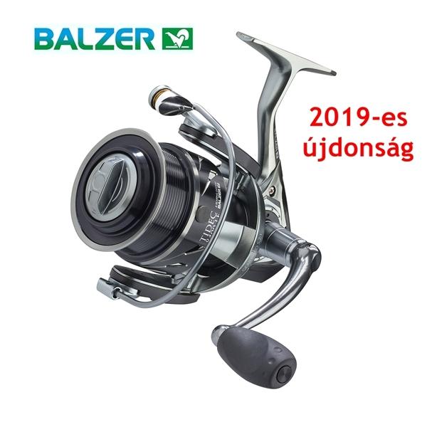 Balzer Tidec 8400 LF, 0326840