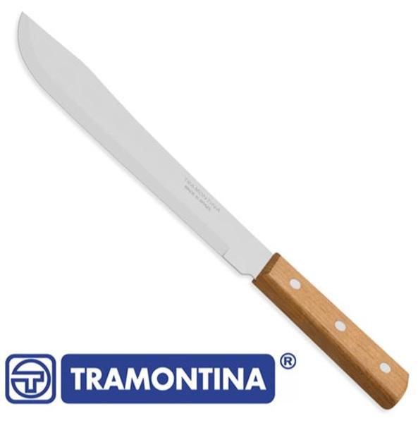 """Tramontina henteskés, 6""""-os, 2251/6"""