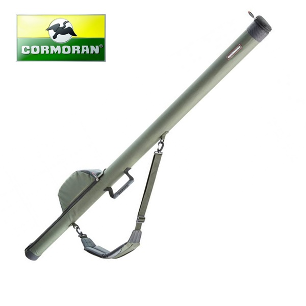 Cormoran botszállító cső 5096 155cm (65-09650)