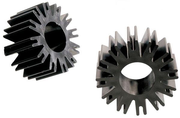 Tár Cold Steel Standard fúvócsövekhez,B625Q