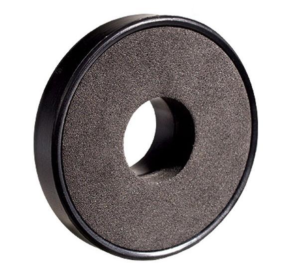 Lövedék védő Cold Steel Professional fúvócsőhöz, B625PQS