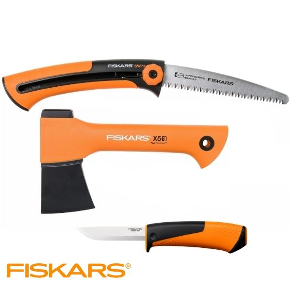 Túlélő szett, kés, paracord karkötő, doboz, 33844
