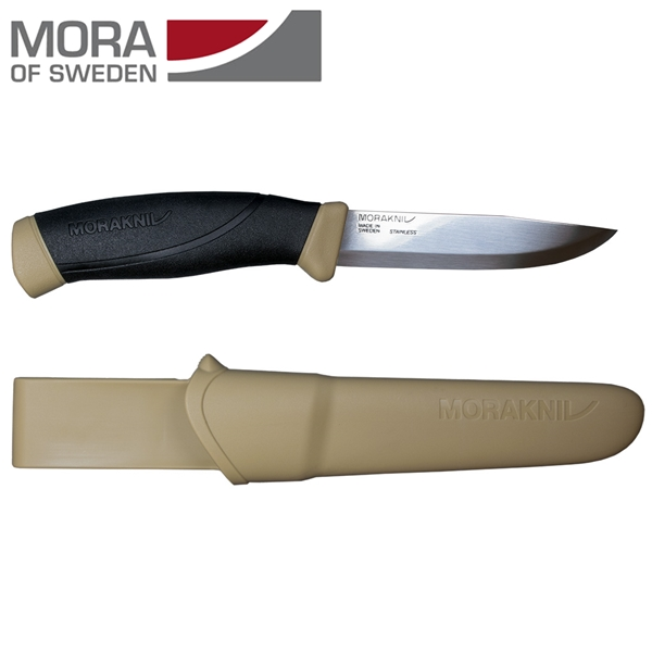 Mora Companion Colour, Desert, 13166