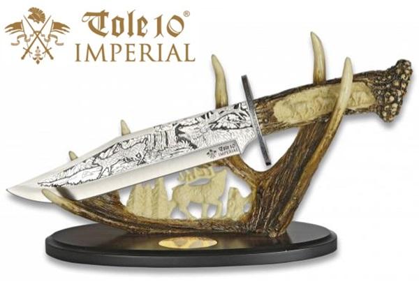 Imperial Tole10 fantáziakés, 31685