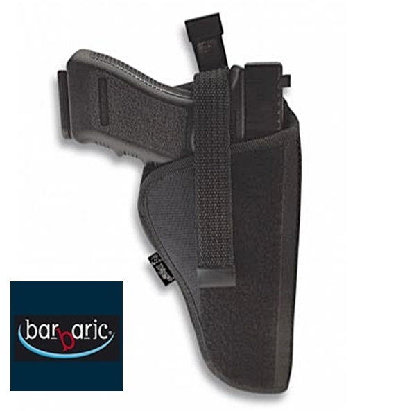 Barbaric pisztolytok, Parabellum méret, 22103