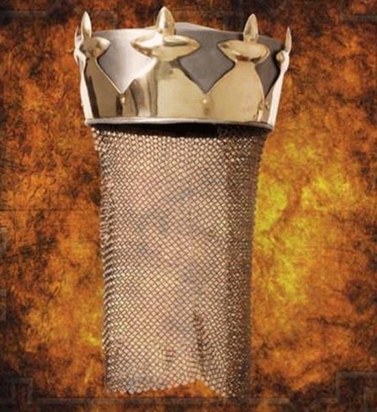 King Arthur Helmet, 881507