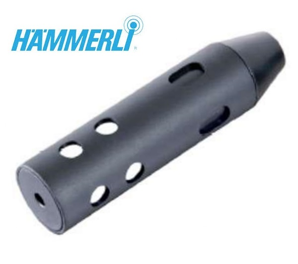 Hammerli 850 AirMagnum légpuska kompenzátor, UM465106