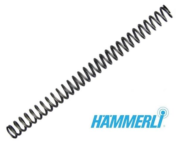 Hammerli Hunter Force 600 rugó, UM24943.1