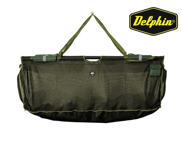 Delphin WSM Mérlegelő táska, 955000040