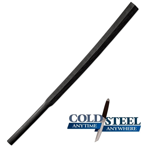 Cold Steel Suburito, 92BKM