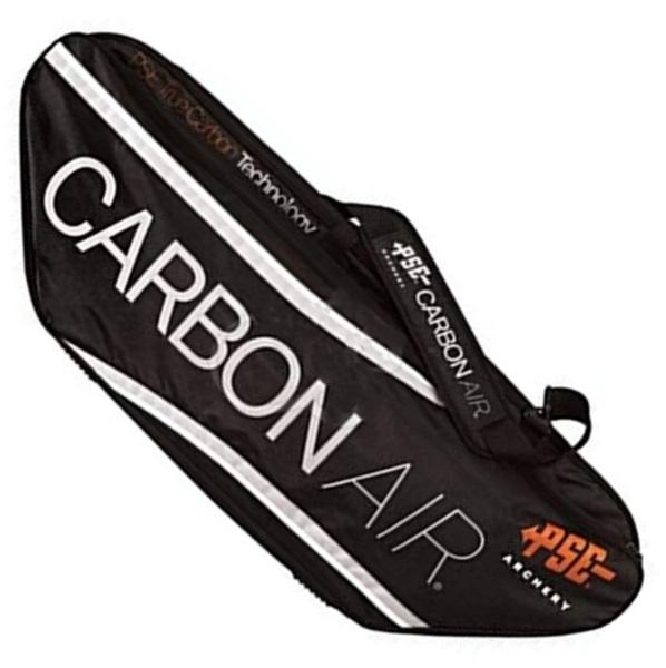 PSE CarbonAir számszeríj táska, 53T833