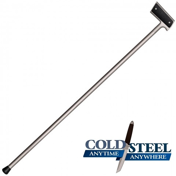 Cold Steel 1911 Guardian II Walking Stick, 91STB