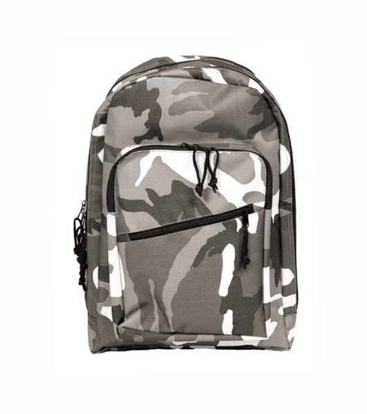 "Hátizsák ""Day Pack"", 25 liter, urban, 14003022"