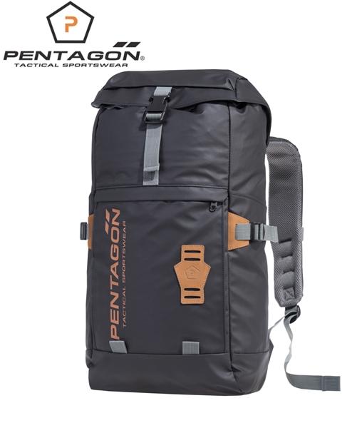Pentagon Akme Stealth hátizsák, K16104-ST-31