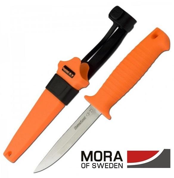 Mora Neverlost Edition Allround Knife