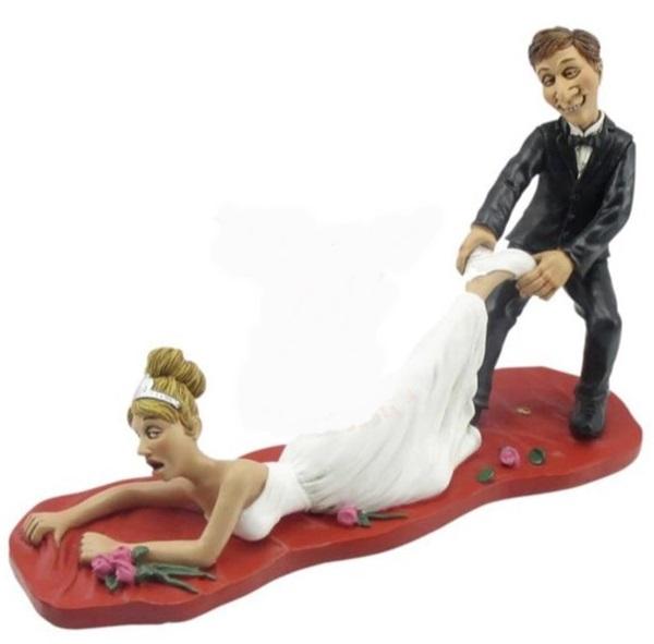 """Funny World esküvő, """"Túl késő"""", 825-2010"""