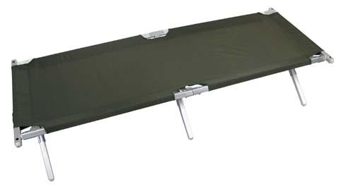 US tábori ágy, 31904