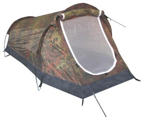"""1 szem. sátor """"Schwarzenberg"""", terep, 32153V"""
