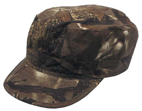 US katonai sapka, hunter-brown, 10213G