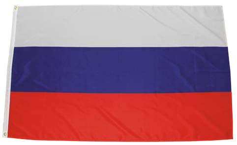 Oroszország zászló, 35103B