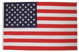 USA zászló, 35103C
