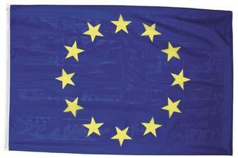Európai Unió zászló, 35103F