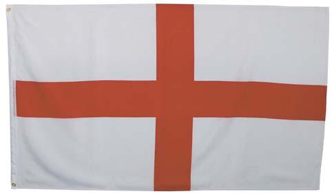 Anglia zászló, 35103Q