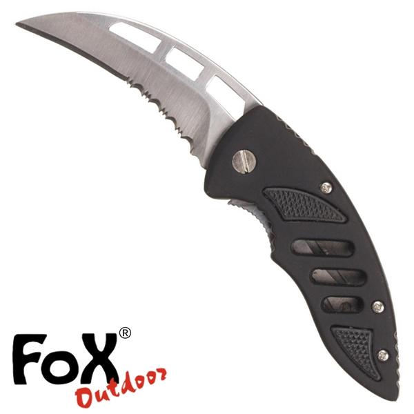 Fox karomkés, 45731