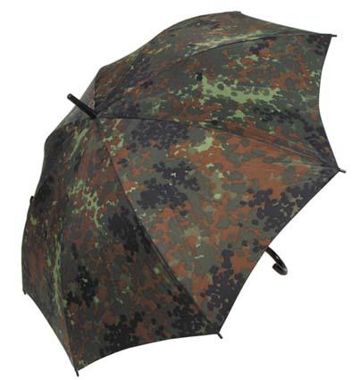 Terepszínű esernyő, 37403V