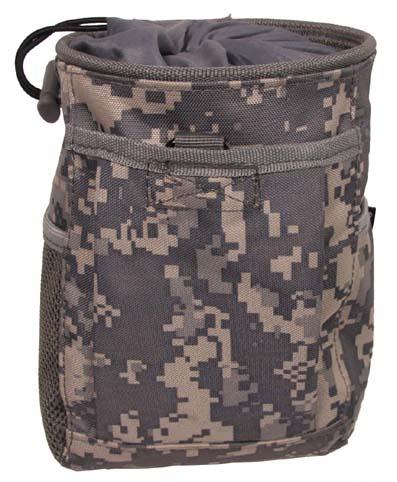 """Patrongyűjtő táska """"Molle"""", AT-digital, 30619Q"""