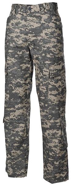 "US katonai nadrág ""ACU"", AT-digital, 01383Q"
