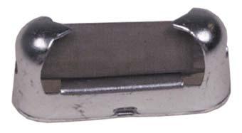 Tartalék égőfej benzines kézmelegítőhöz, 15277000