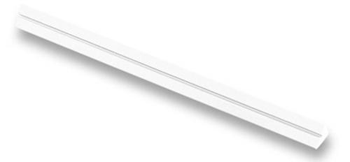 Spyderco Tri-Angle élező, fehér, 204F1