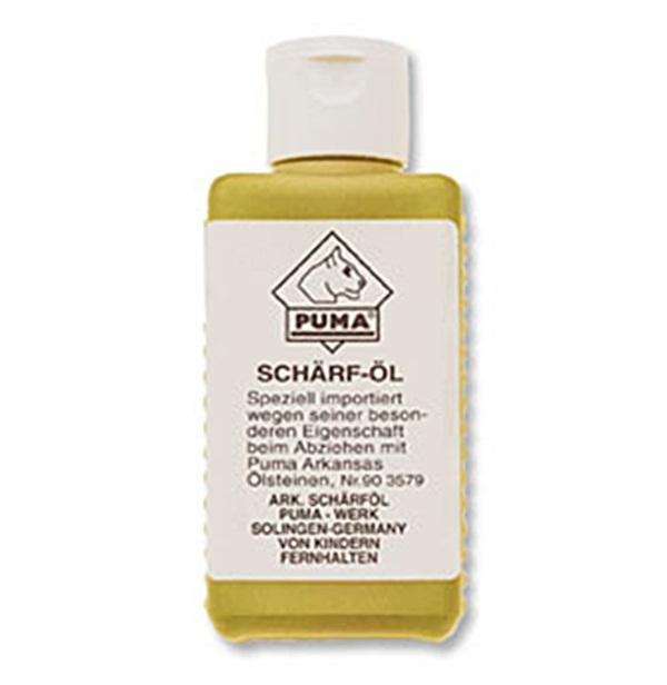 Puma élező olaj, 903579