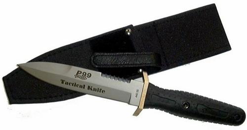 Walther P99 Tactical Knife, UM52179