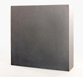 Polifoam vesszőfogó, 50x50x6 cm