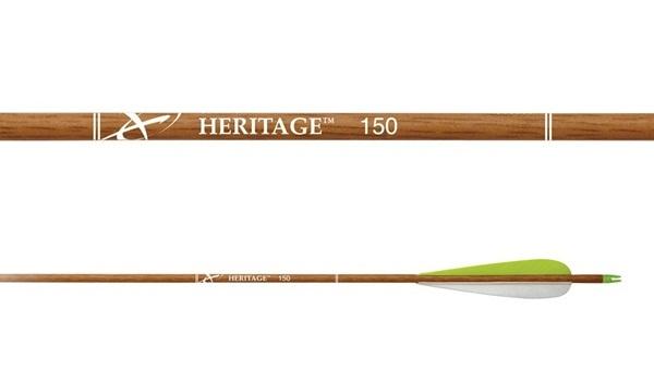 Carbon Express Heritage műanyag tollal