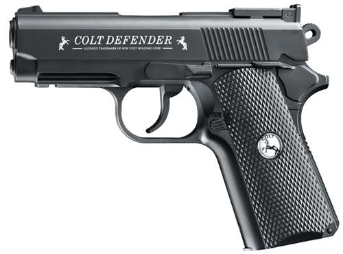 Colt Defender légpisztoly
