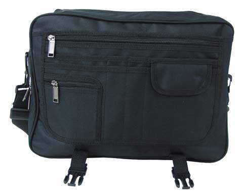 laptop táskák, irattartók
