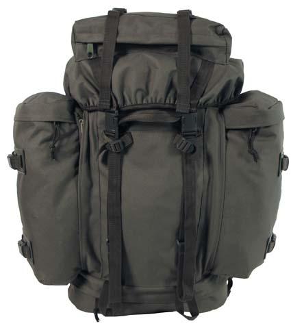 nagyméretű hátizsákok