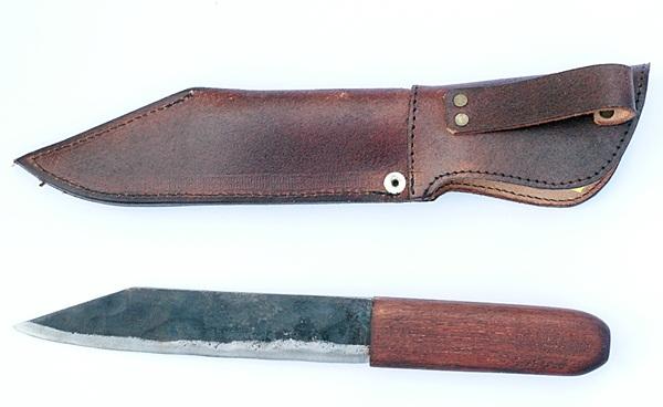 egyéb magyar kések